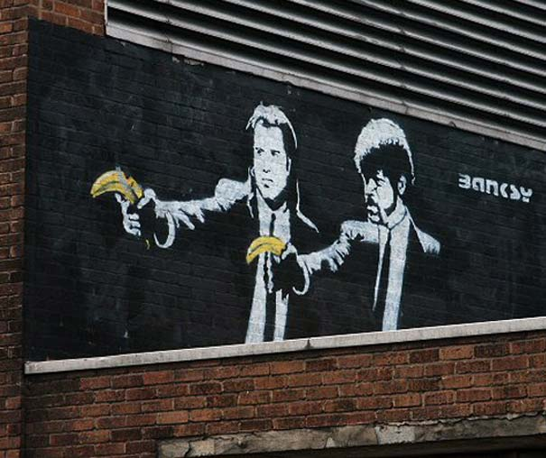banksy-graffiti 31