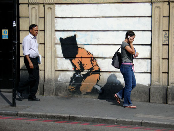 banksy-graffiti 4