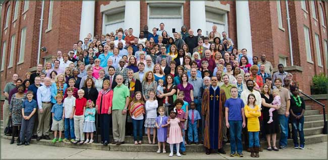 green street marriage church Church refuses straight weddings until gay marriage is recognised