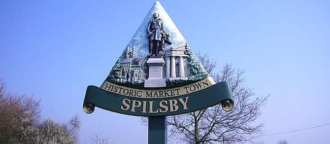 spilsby