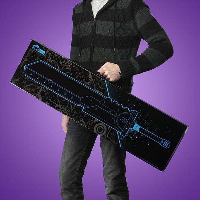 titan sword 2