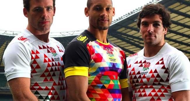 England-Sevens-shirts-2013