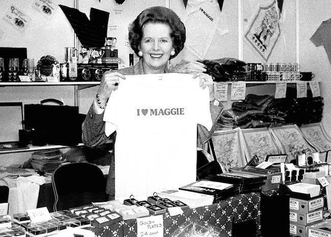 I love Maggie T shirt