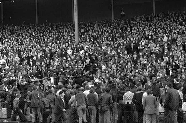 Chelsea v Millwall