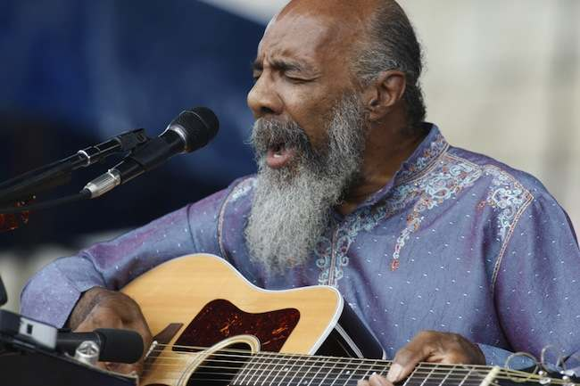 PA 6192275 RIP Richie Havens