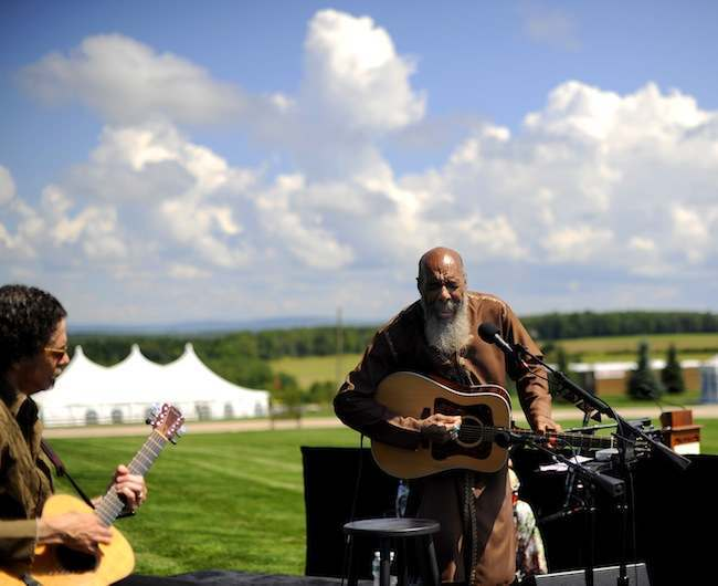 PA 7707210 RIP Richie Havens