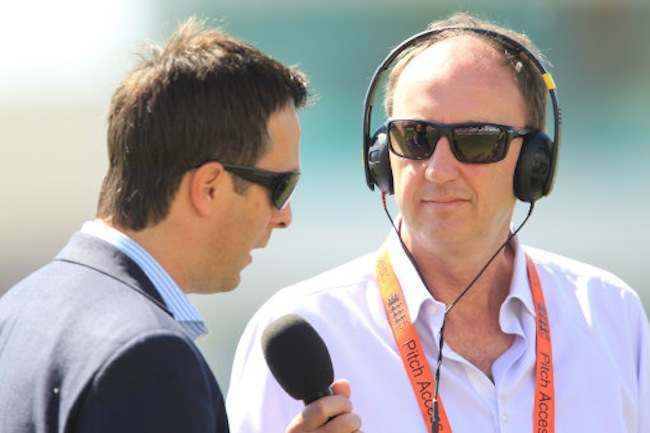 Cricket - 2012 Investec Test Series - Second Test - England v West Indies - Day One - Trent Bridge