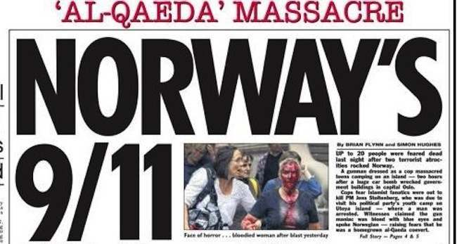boston marathon the sun The Boston Marathon Bombs were the work of Muslims, the Tea Party, whites, immigrants, Nazis, al Qaeda, anarchists and the US Government