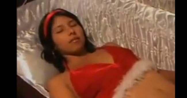 funeral guatemala