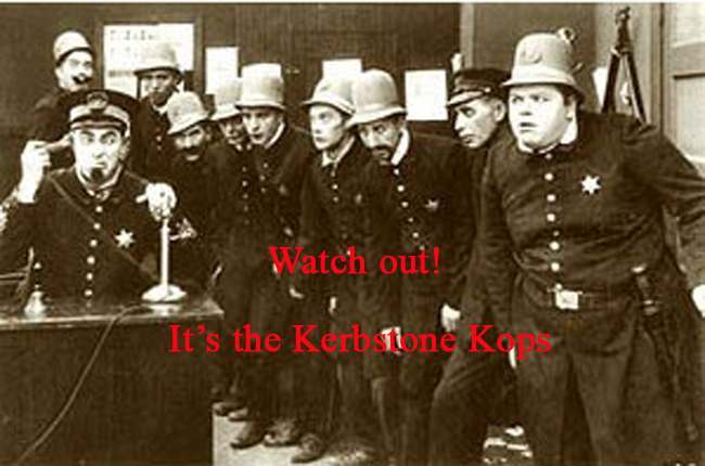 kerbstone cops copy