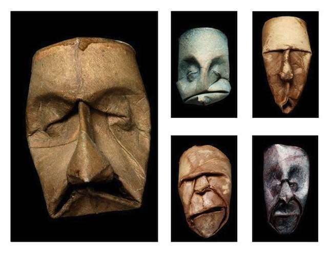 toilet paper faces 4