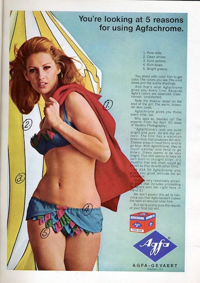 vintage camera ads 14