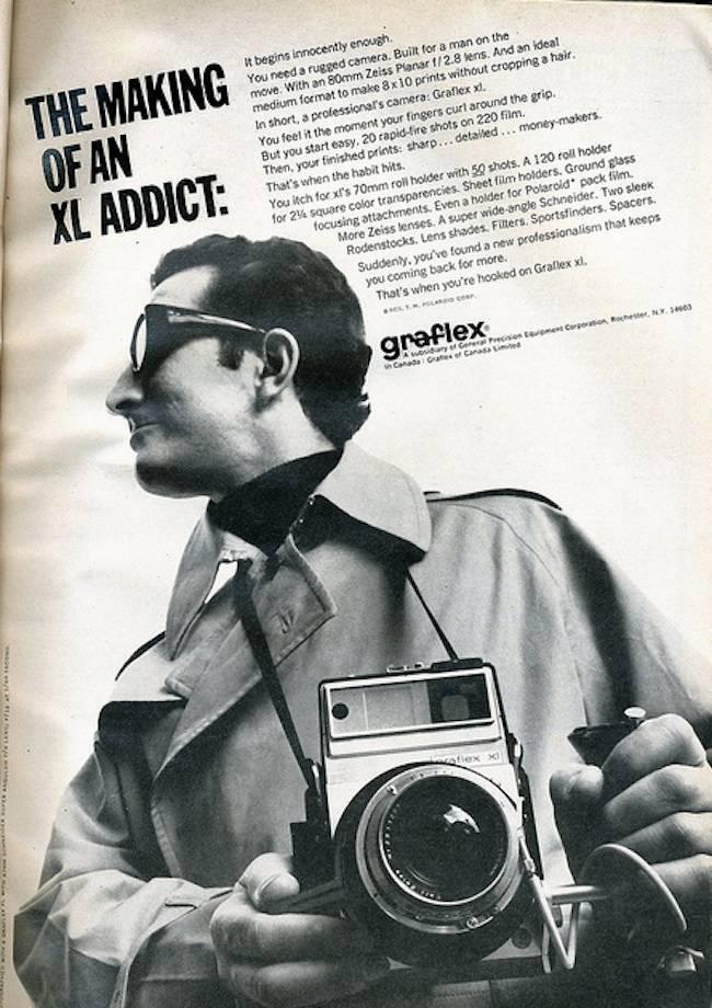 vintage camera ads 15