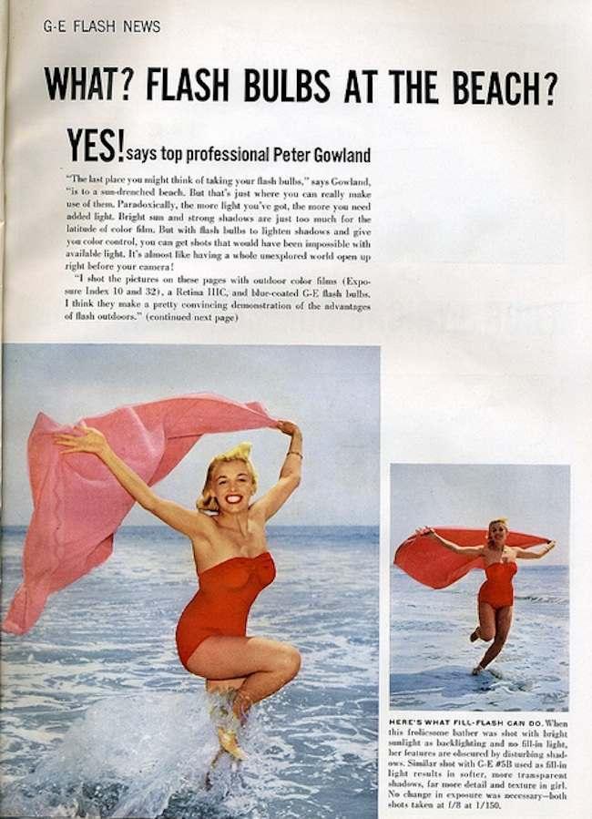 vintage camera ads 17