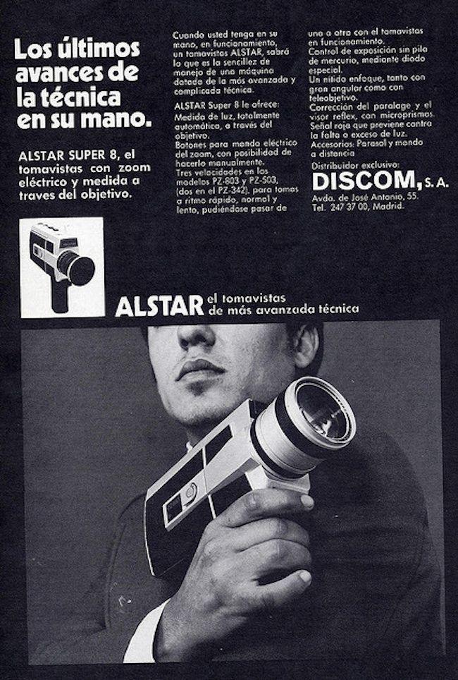 vintage camera ads 18