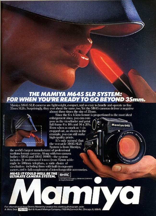 vintage camera ads 23