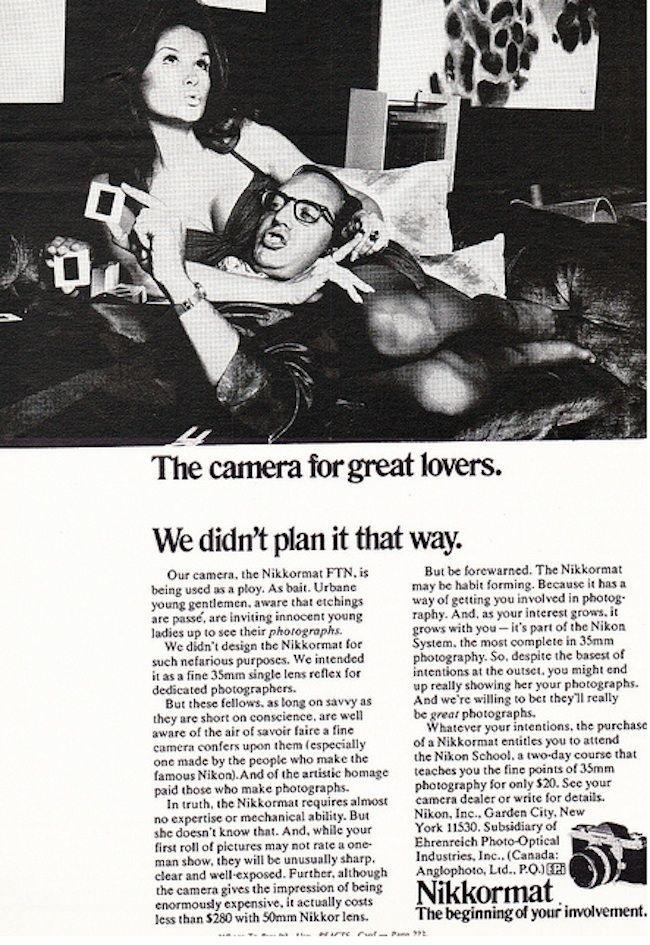 vintage camera ads 5