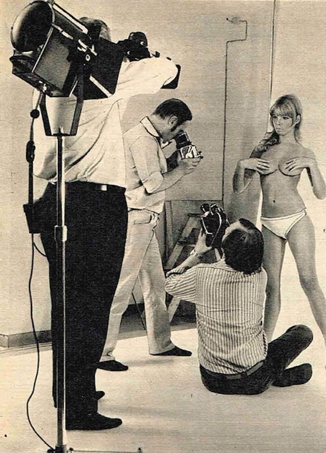 vintage camera ads 7