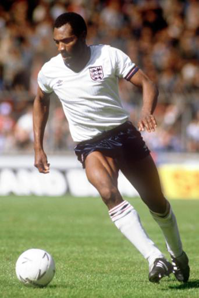 England14 A history of Englands football kits: from Umbro through Admiral to Nike