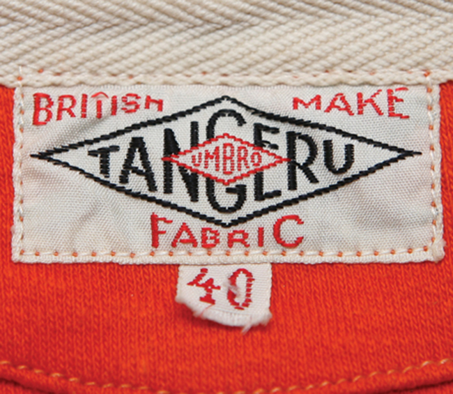 England3jpg A history of Englands football kits: from Umbro through Admiral to Nike