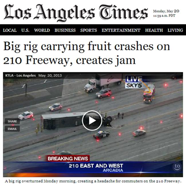 La-Times-jam.jpg