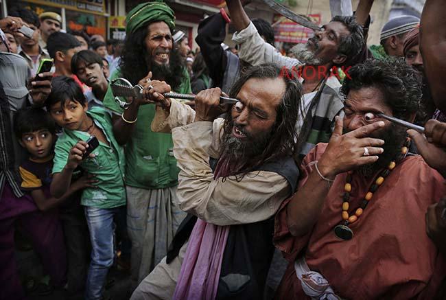 India Sufi Festival