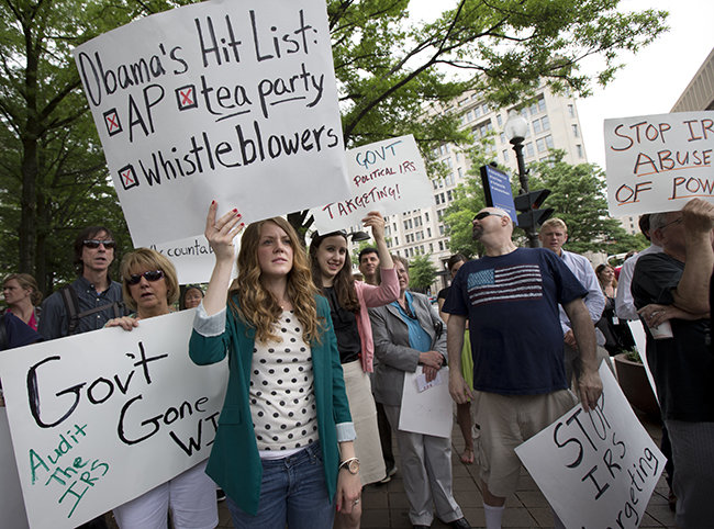 PA 16585555 In photos: The anti IRS Tea Party protests