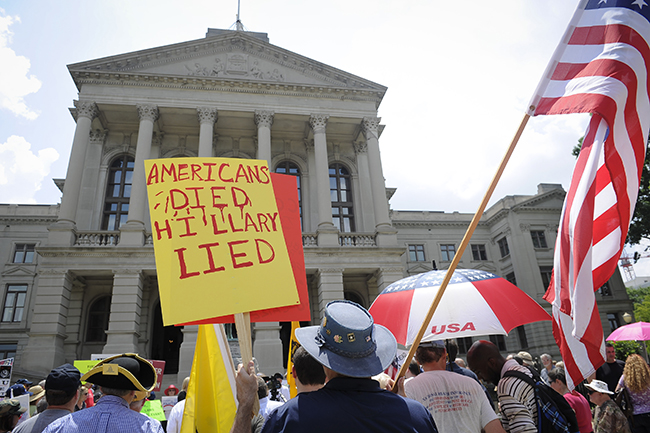 PA 16585925 In photos: The anti IRS Tea Party protests