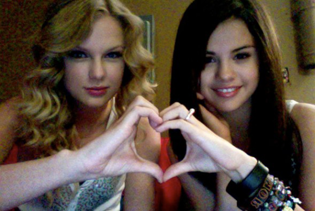 fomez swift 10 famous people and good causes Spurs Gareth Bale can sue when he owns the love heart hand gesture
