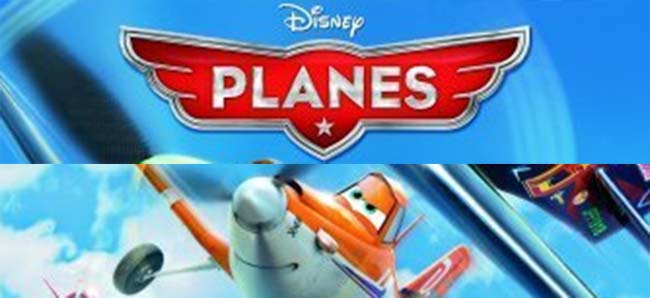 planes white zombie Disneys Planes features porn, drugs and suicide (and thats just the White Zombie soundtrack)