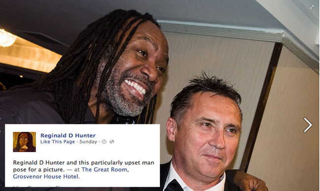 reginald d hunter pfa 2