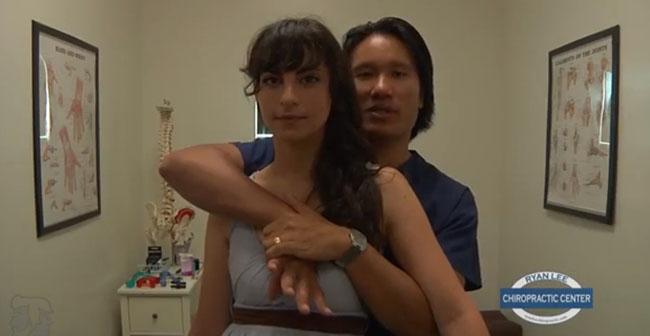 ryan lee chiropractor 2