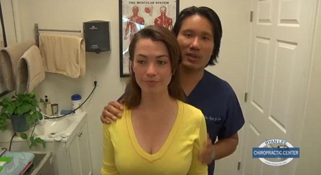 ryan lee chiropractor 3