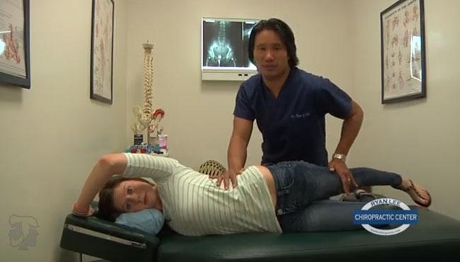 ryan lee chiropractor 6