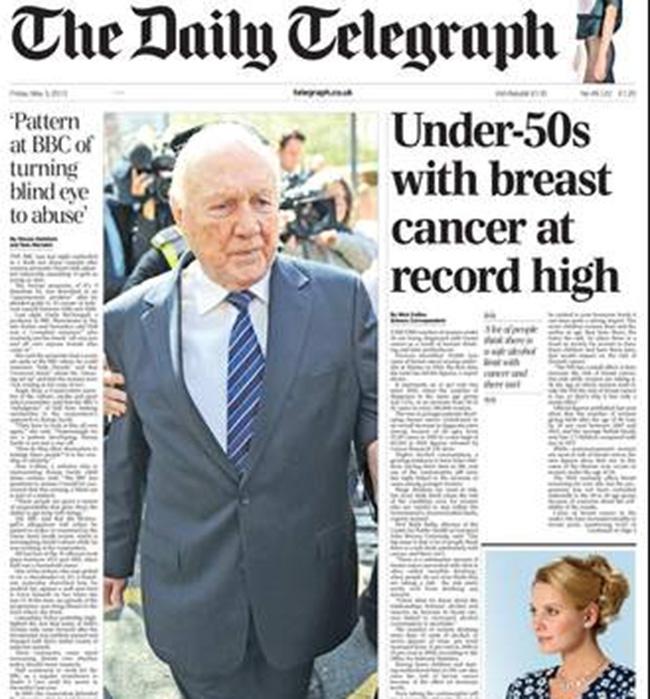 stuart hall sex attack bbc telly