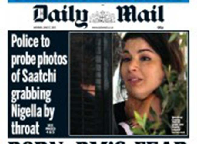 Daily_Mail_17_6_2013