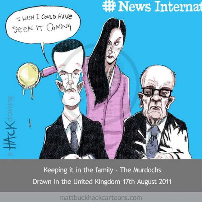 James_Murdoch_Cartoon