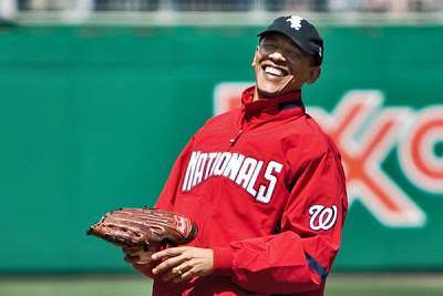 Obama_White_Sox_Washington_Nationals