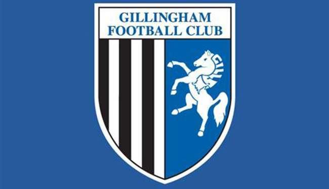 gillingham166-46079_478x359