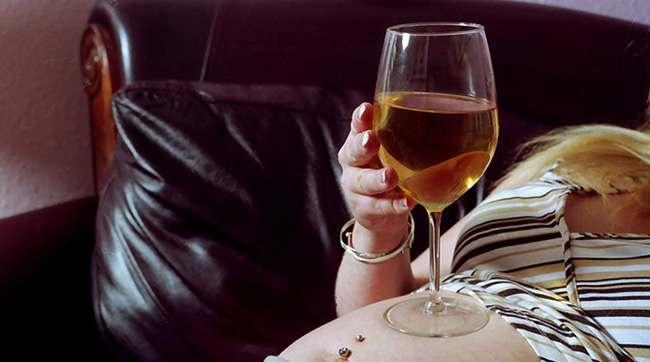pregnant-wine