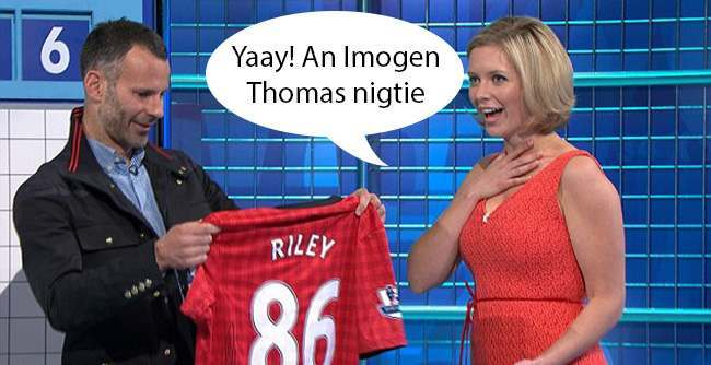 ryan giggs riley countdown copy