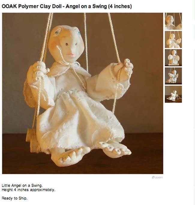 scary doll etsy 1