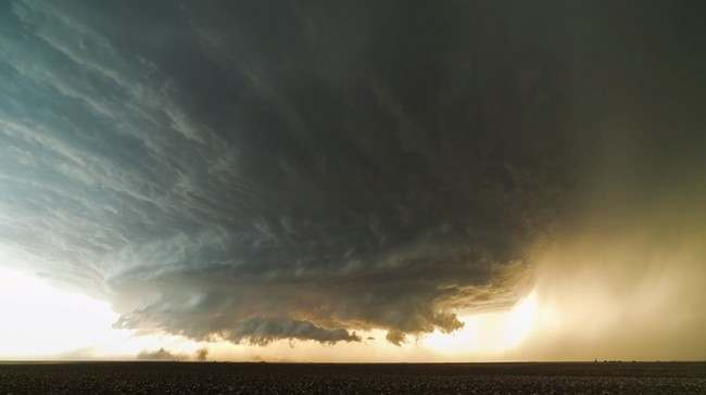 supercell 1