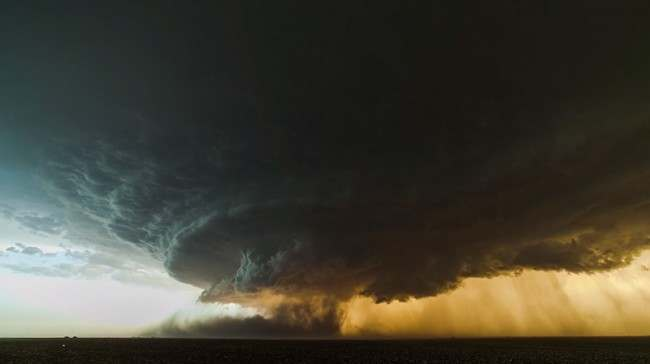 supercell 2
