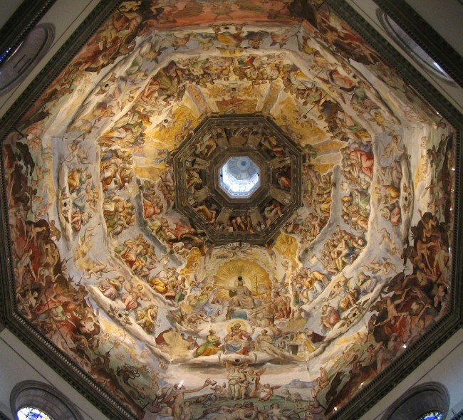 Florence_Duomo_Ceiling