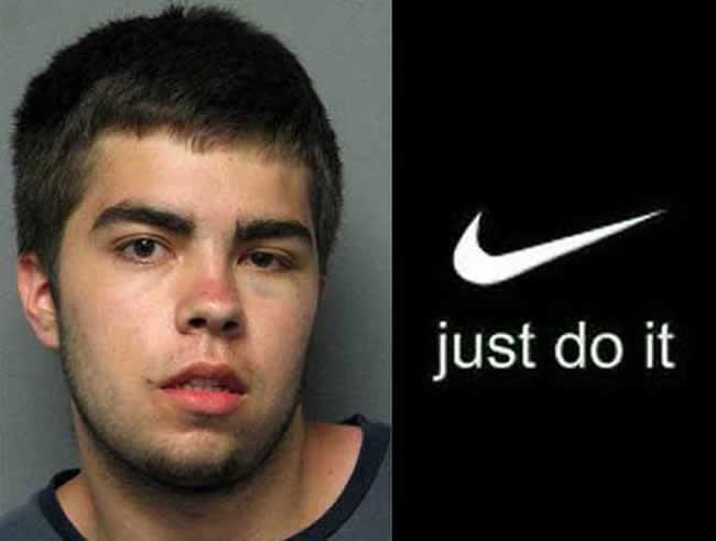 Nike Jordan Abila