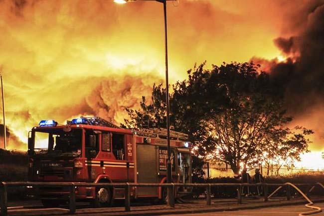 birmingham fire 5