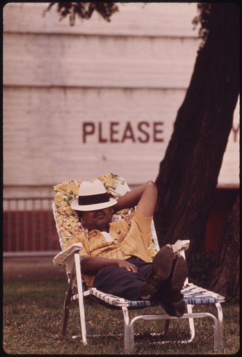 chicago 1970s 10