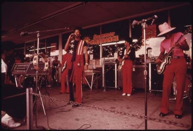 chicago 1970s 12