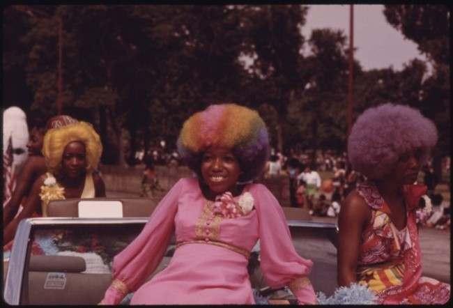 chicago 1970s 2